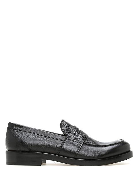 Henderson Casual Ayakkabı Siyah